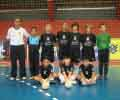 2ª Rodada de grandes jogos e muitos gols no Troféu Carlos Nego de Futsal