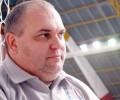 Suzano/Penalty joga hoje (19/05/2012) no ABC pela Liga Nacional