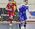 Suzano/Penalty recebe Rio Preto no Sesc amanhã