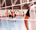 Suzano/Penalty/DSW contrata ala Evinho