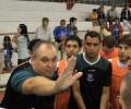 Futsal suzanense joga amanhã pela 2ª fase da Liga Nacional.