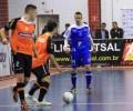 Suzano/Penalty joga hoje pela Liga Nacional