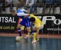 Suzano/Penalty vai a Orlândia jogar pela Liga Paulista de Futsal