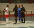 """Copa Suzano de Futsal – Feminino e Masculino – """"Troféu: Raimundo Ferreira Lima"""" – (In Memorian)"""