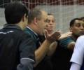 """Suzano/Penalty/DSW """"vira a página"""" e se concentra na Copa da FPFS"""