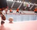 Suzano vence e segue na liderança da Copa Federação
