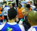 Suzano/Penalty/DSW recebe no Sesc o São Caetano  pela Copa Federação
