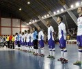 Suzano/Penalty tem como adversário o São Caetano nas semifinais da Copa