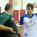 Invicto, Suzano/Penalty/DSW faz primeiro confronto das semifinais da Copa FPFS contra o São Caetano no ABC