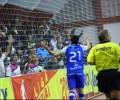 Suzano pode ser campeão da Copa Federação Paulista de Futsal hoje