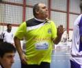Suzano/Penalty entra em quadra amanhã pelo primeiro jogo da final da Copa FPFS