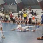 Suzano/São Paulo/Penalty – Matérias de 12/03/2013 à 08/05/2013