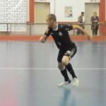 Suzano briga por vaga na final da Liga Estadual de Futsal Sub – 20