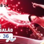 TABELA CAMPEONATO MENORES – CATEGORIA SUB 14