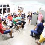 CLASSIFICAÇÃO DA 1 FASE DA COPA SOLIDÁRIA 2017